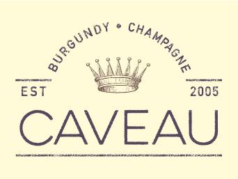 caveaulogo