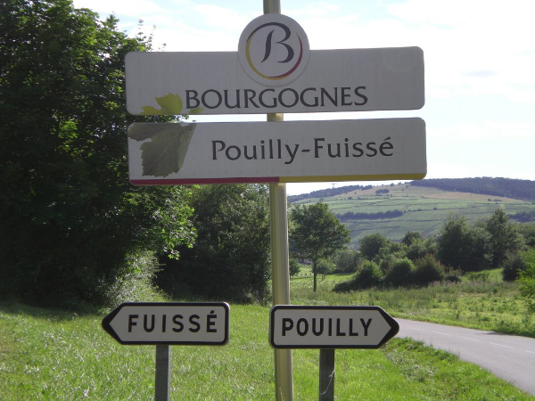 Which-way-to-Fuissé-1024x768.jpg