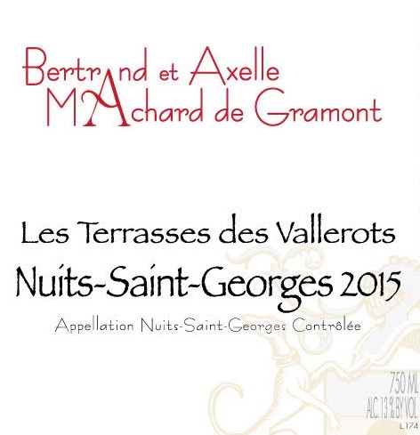 Gramont Terasses-1.jpg