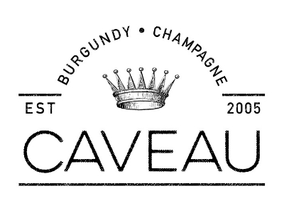 CaveauLogoBW.jpg