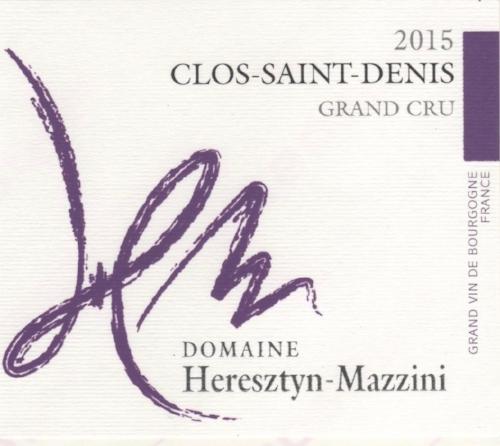 HM Clos St Denis-1.jpg