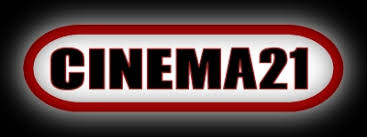 cinema 21.jpg