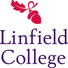 linfield college.png