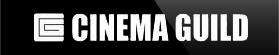 cinemaguild-logo-279x55.png