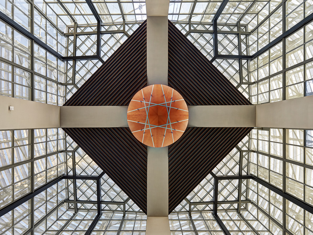 San Diego Central library Ceiling 0826.jpg