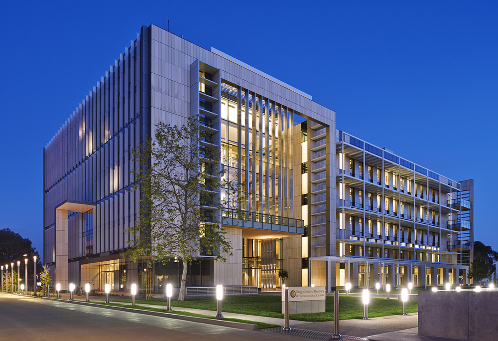 UCSD Biomed exterior 7926.jpg