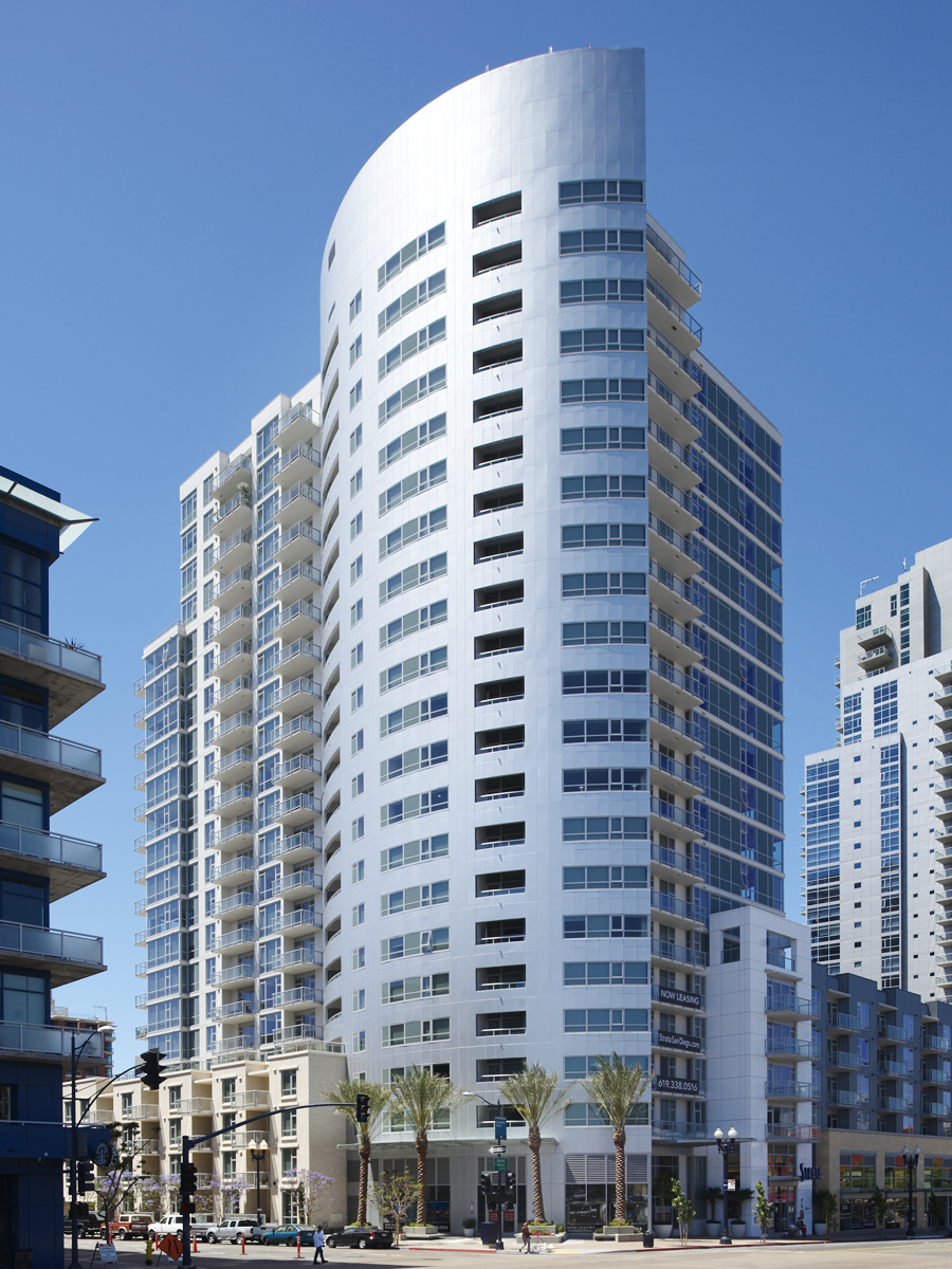 san diego architectural exterio photo.jpg