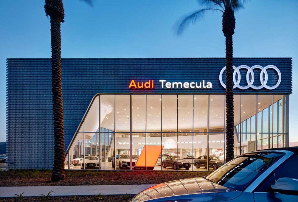 Dempsey-Audi-0828.jpg