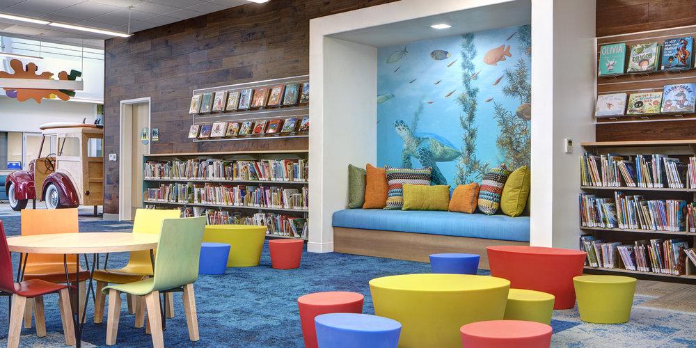 Delawie IB Library0591.jpg