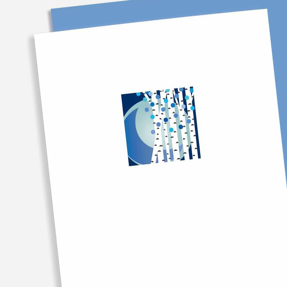 Scroll_0009_Blue_Moon_Front.jpg