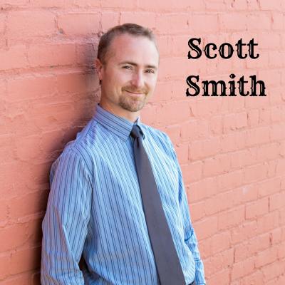 Scott pic.png