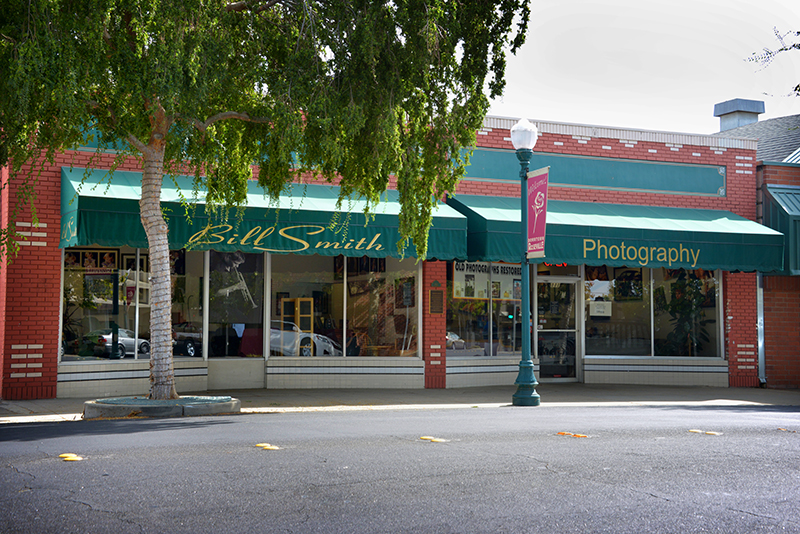 Bill Smith Photography studio.jpg