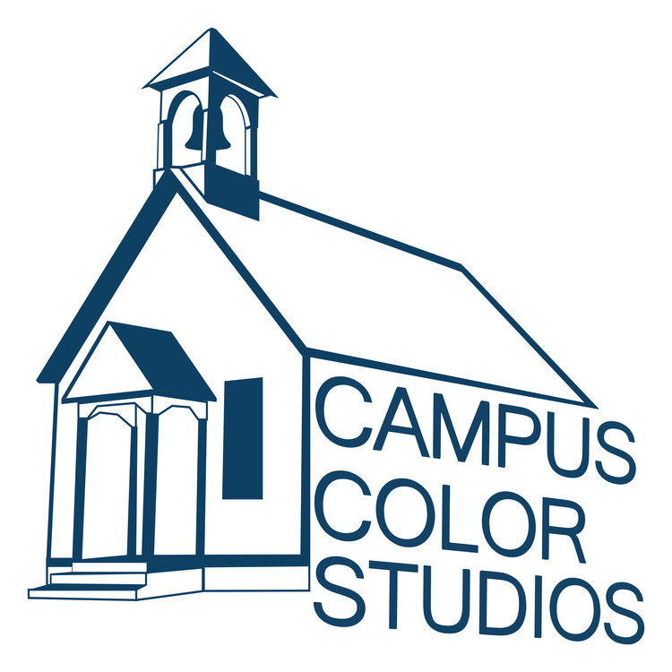Campus Color Studios