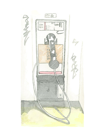 pay phone watercolour edited no signature sample size.jpg