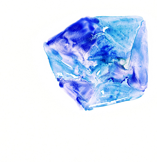 ice sample size.jpg