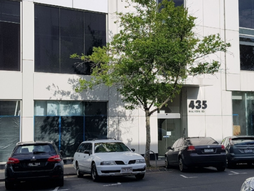 435 Malvern Rd South Yarra