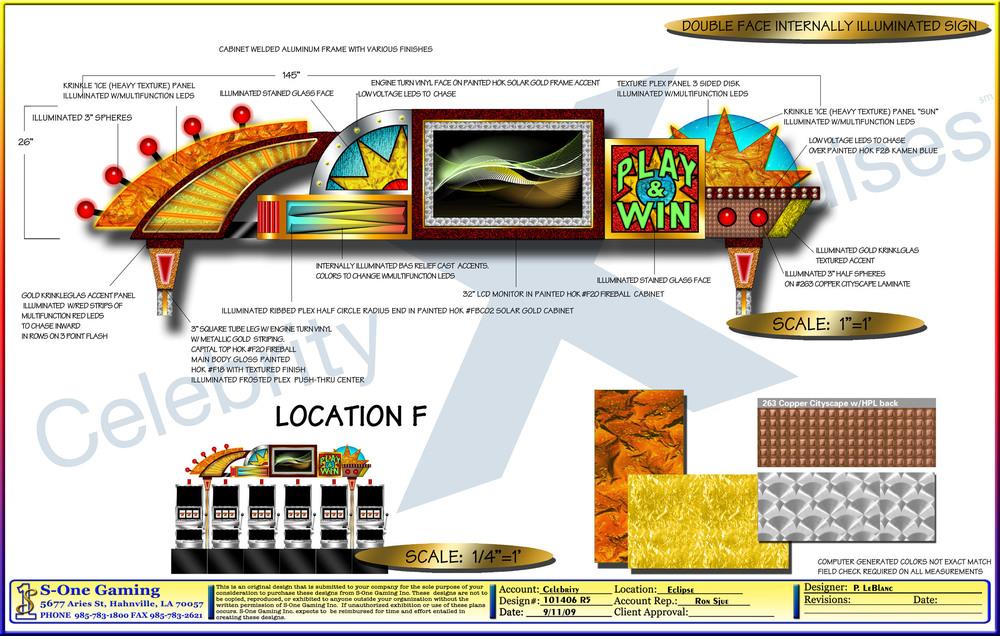 101406 R5 6 game DF carorcash 32in LCD.jpg
