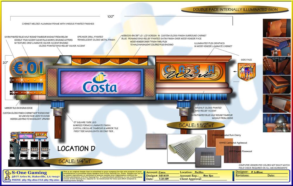 101419 Loc D Carnival COSTA PACIFICA 38inSTRETCH LCD.jpg
