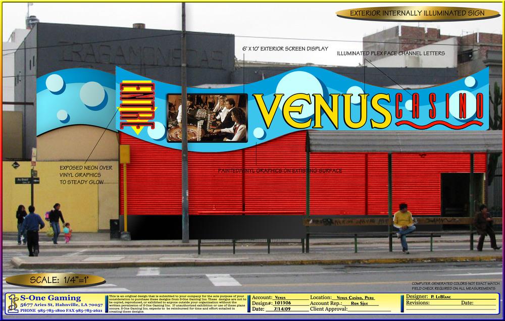 101506 VENUS exterior sign.jpg