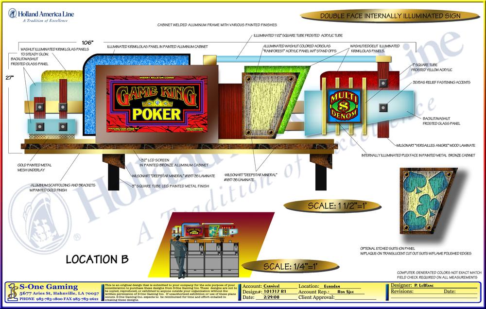7 101317 R1 Holland Amer Carnival EURODAM LocB df 4 game poker.jpg