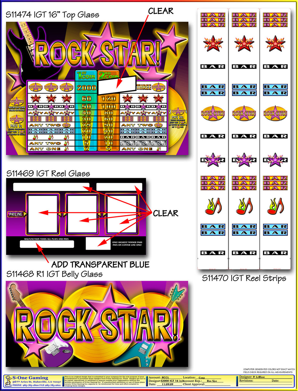16 in Rock Star ALL wprint specs.jpg