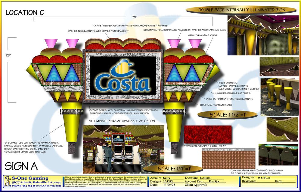 101395 B Loc C   carnival COSTA LUMINOSA 32inLCD.jpg