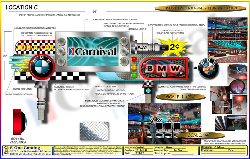 101445 R3 Carn DREAM Loc C 32in LCD.jpg