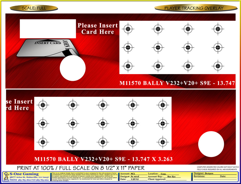 M11570 Bally V232+V20+ S9E print.jpg