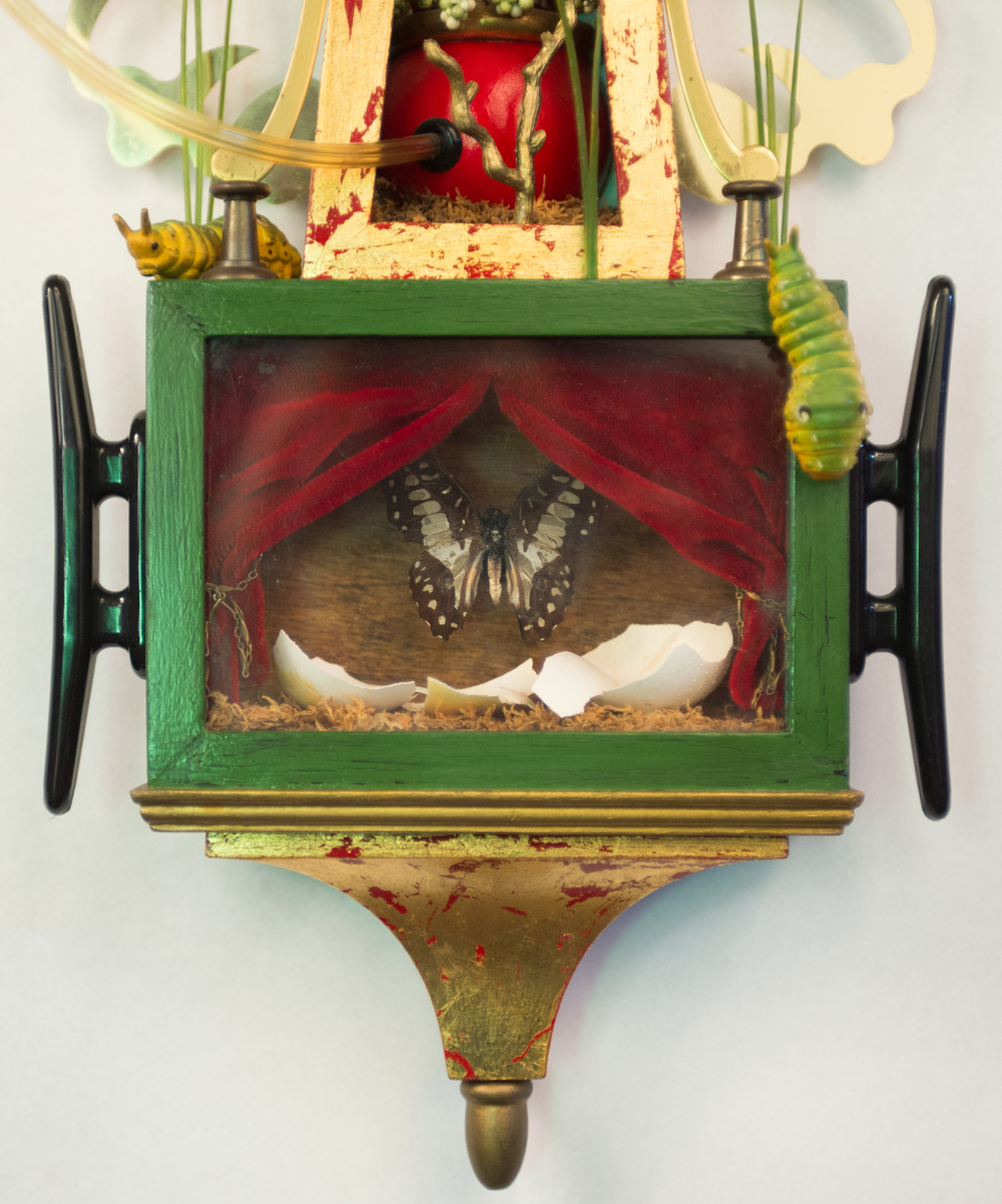 Lord of Butterflies-9x24x4-assemblage-3.jpg