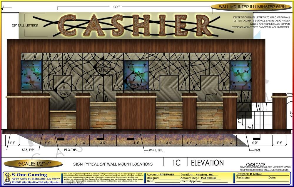 CASHIER cash cage layout.jpg