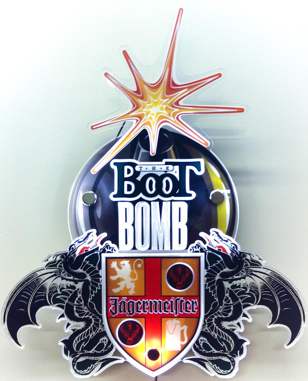 Jag-BootBomb.jpg