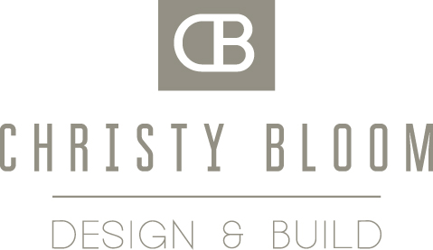 Christy Bloom Design & Build, LLC