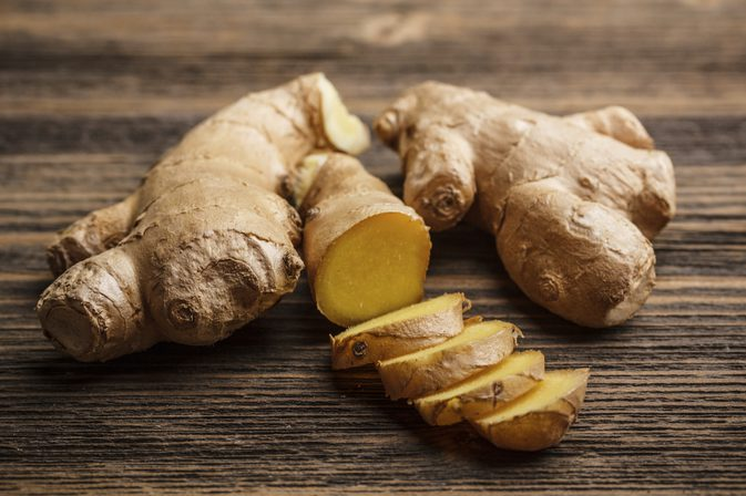 Ginger Root.jpeg