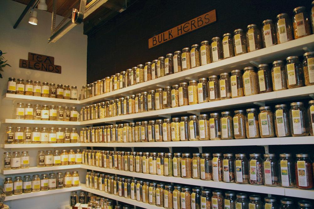 Herbs&Tea.jpg