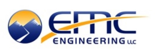 EMC Engineering, LLC