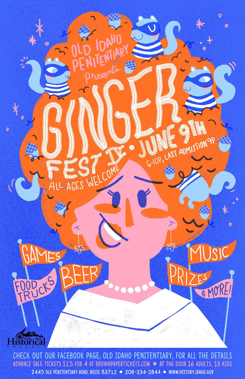 ginger fest poster 2017 WEB VERSION-01-01.jpg