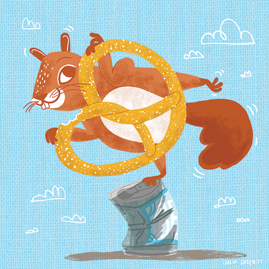 julia+green+illustration+squirrel+pretzel+beer+550.jpg