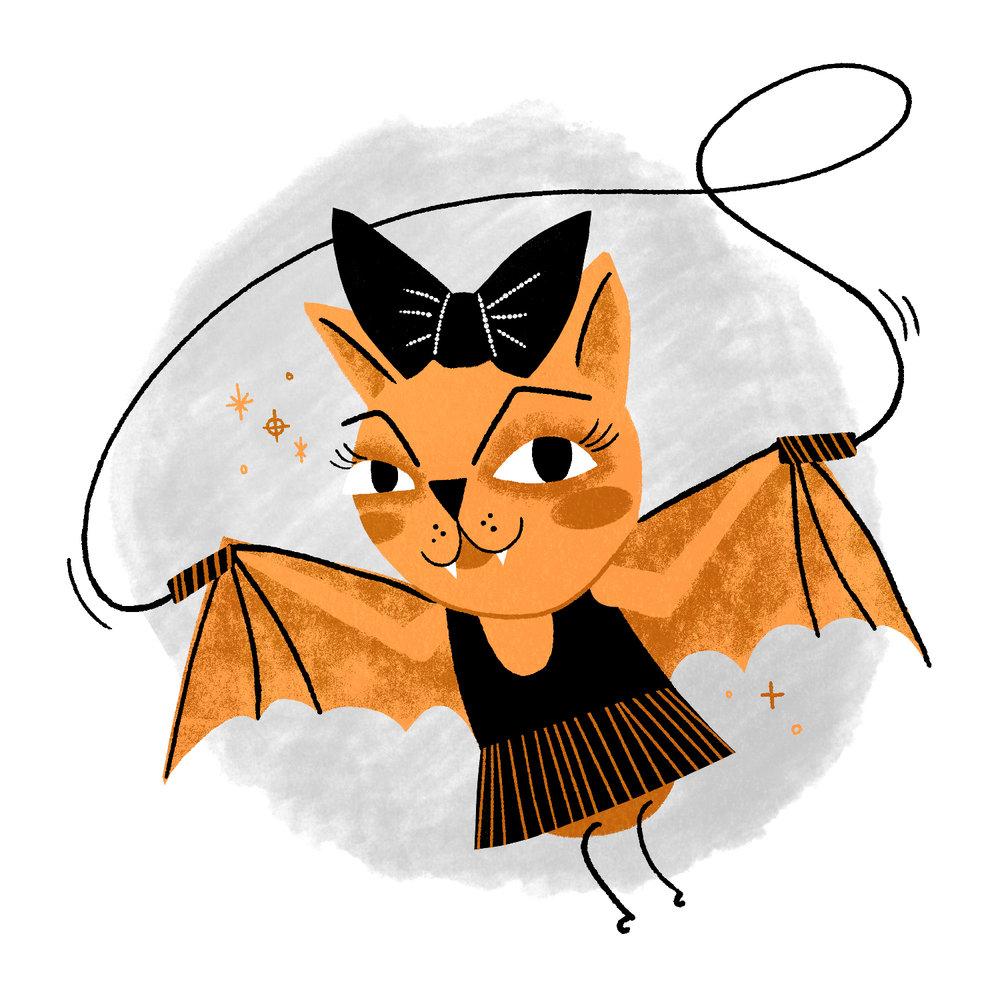vamp bat.jpg