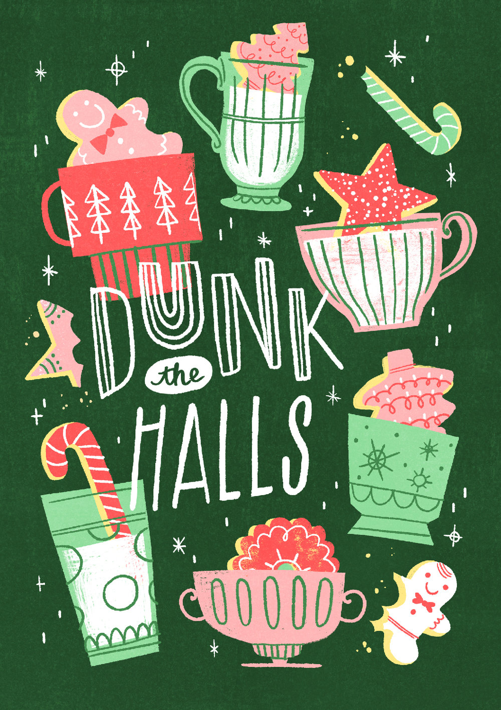 dunk the halls card 1500.jpg