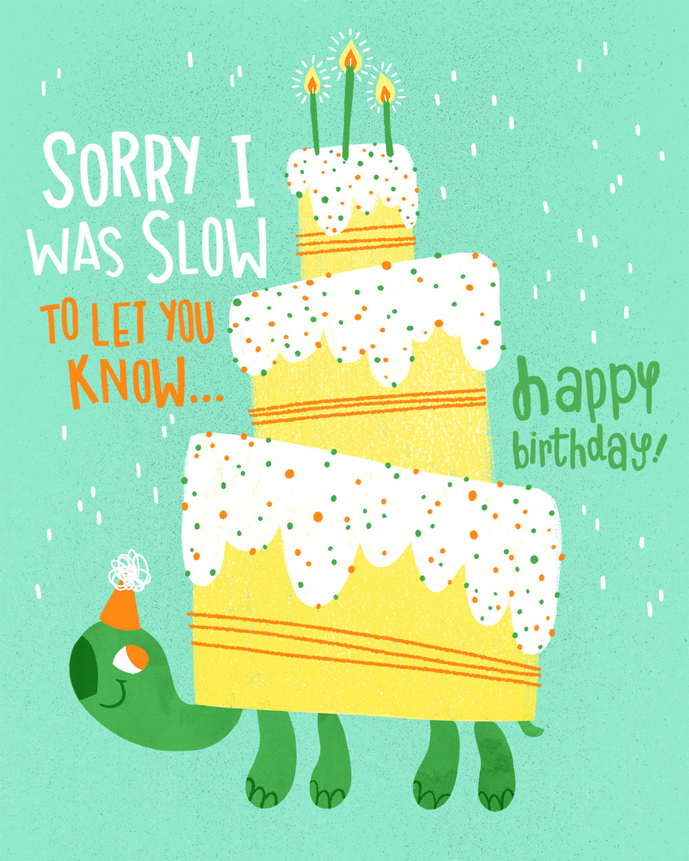 turtle+birthday+card.jpg