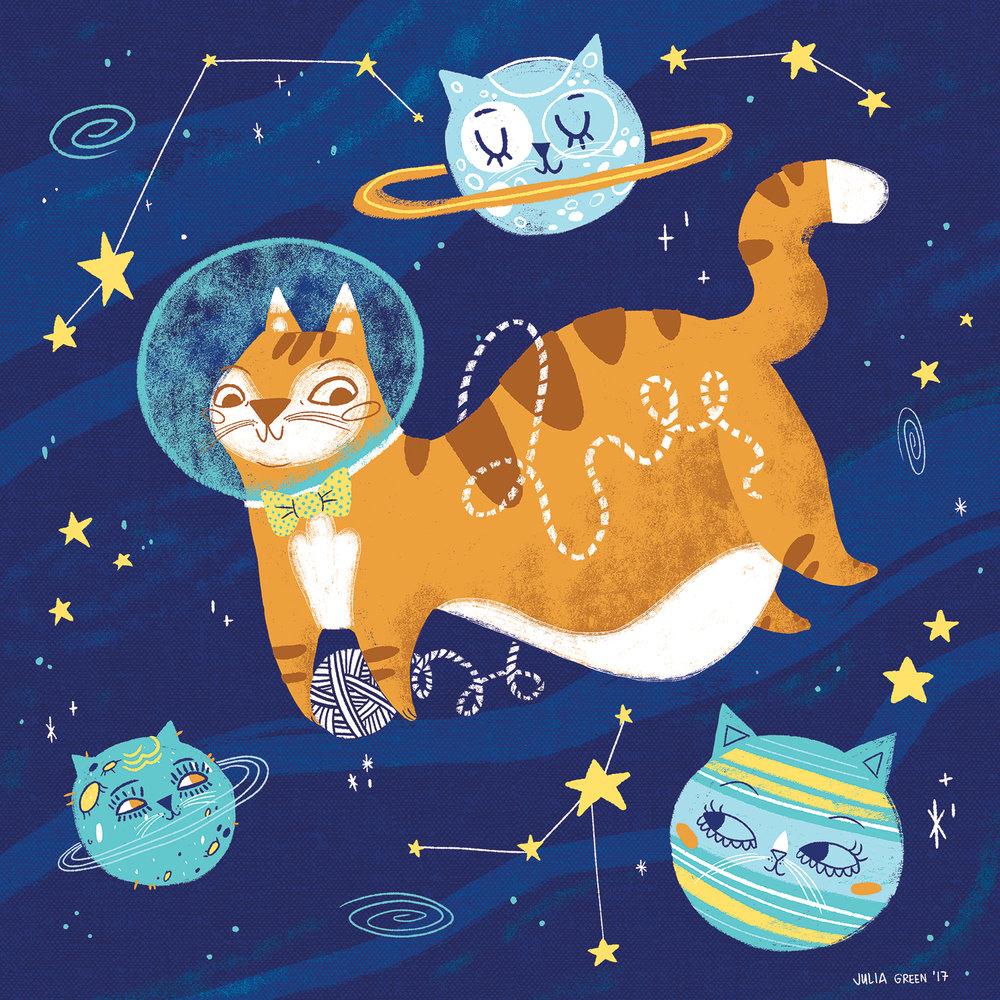 Space Cat 1500x1500.jpg