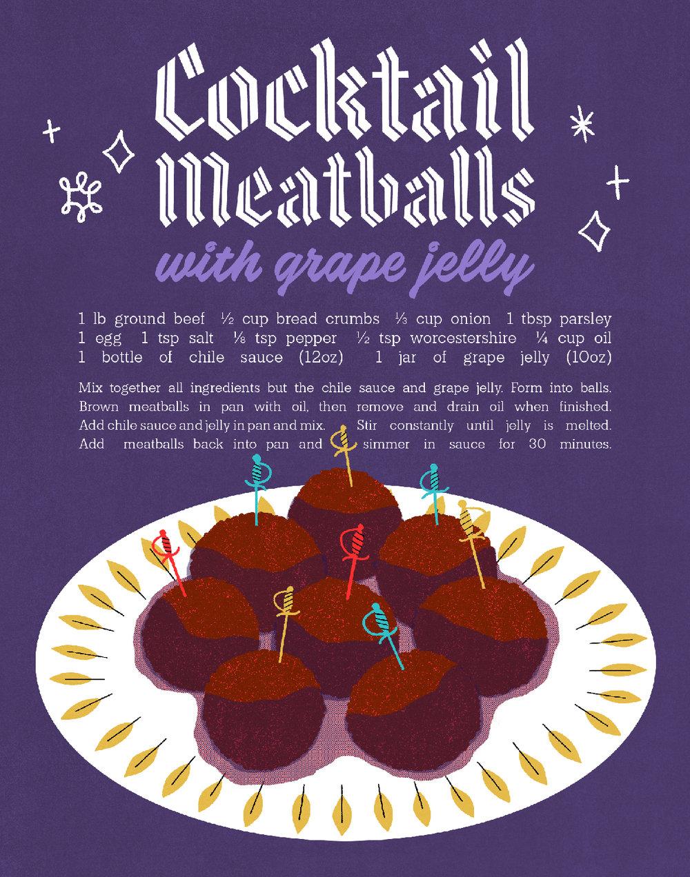 meatballs-02.jpg