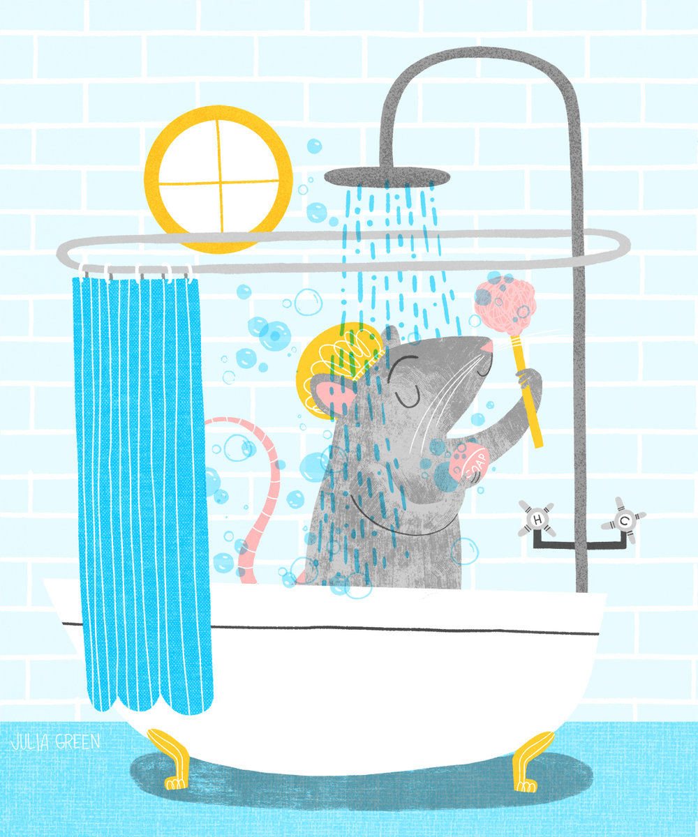 Julia_Green_Shower_Rat.jpg