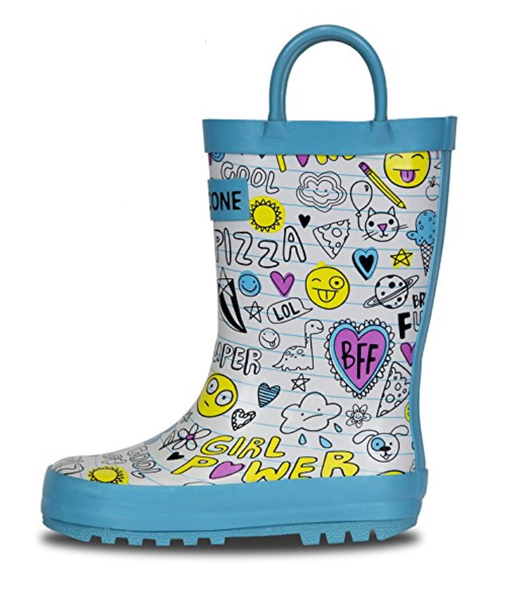 Julia_Green_Lone_Cone_Rainboot_Doodle.jpg