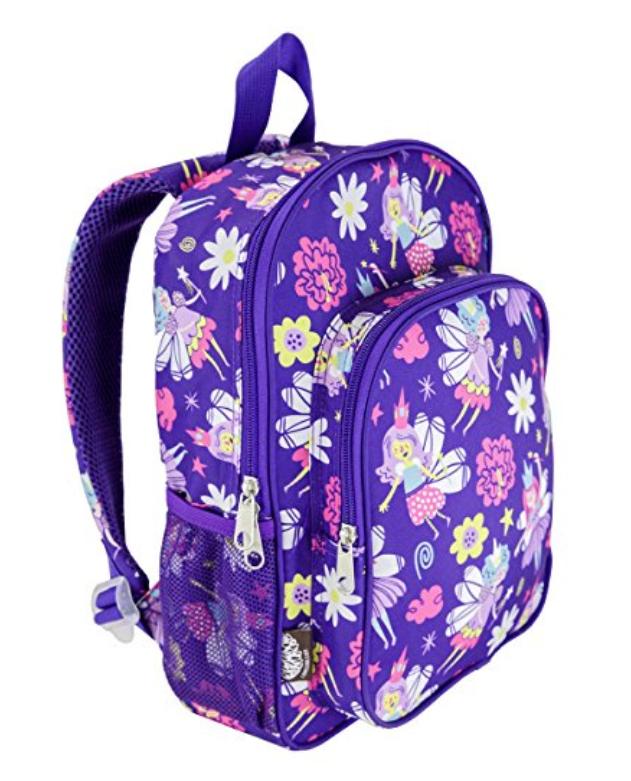 Julia_Green_Lone_Cone_Backpack_fairies.jpg