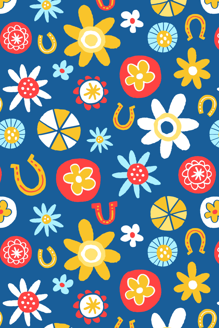 blue flower pattern-04.jpg