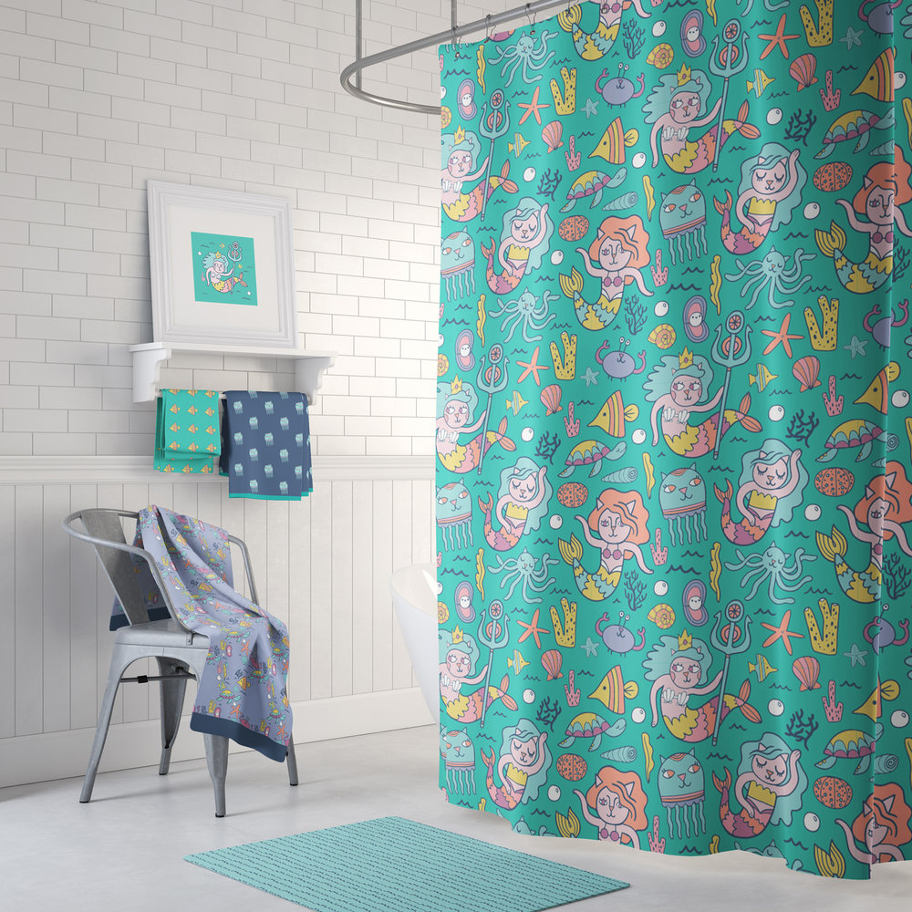 Bathroom Scene with White Tiles.jpg