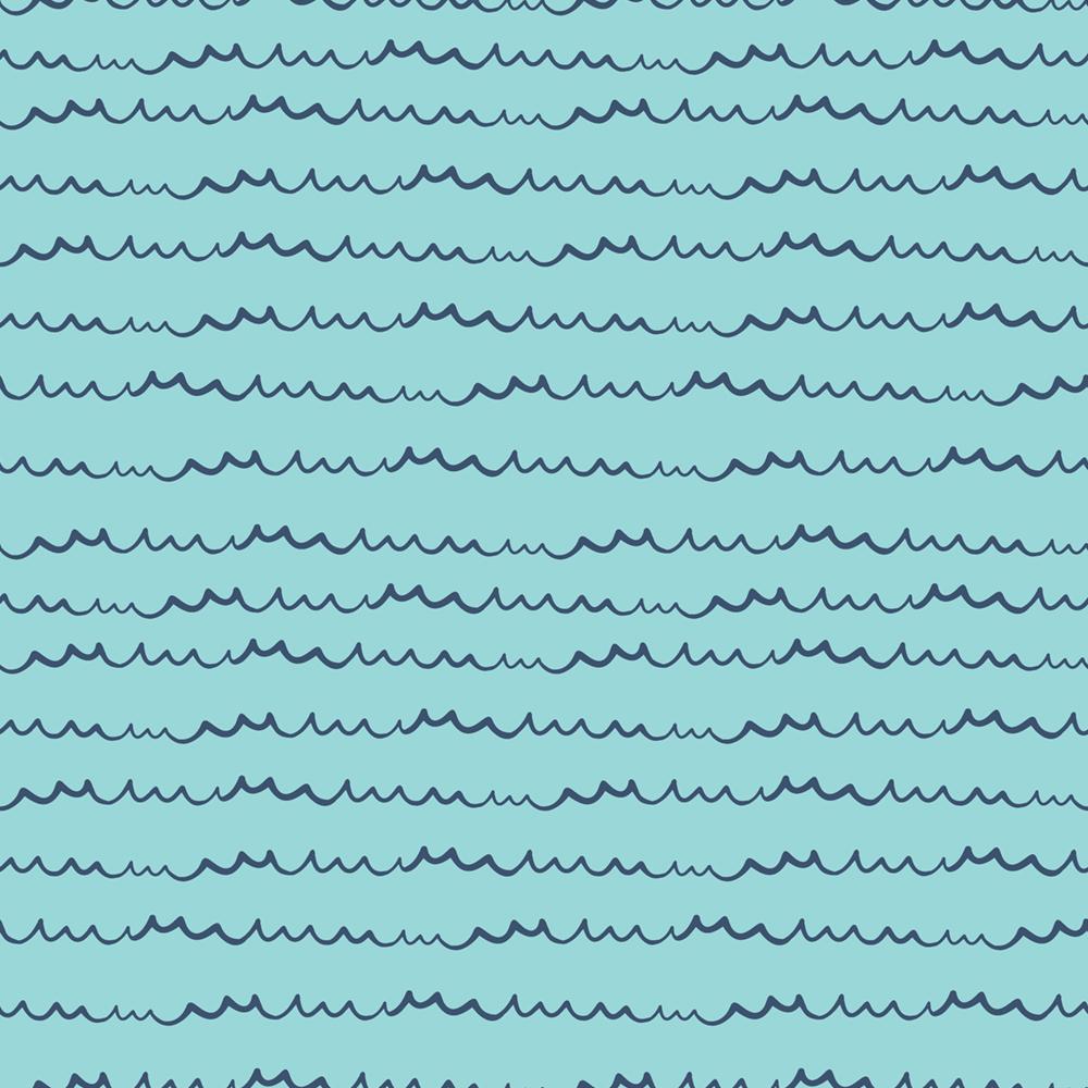 Wave Strip-01.jpg
