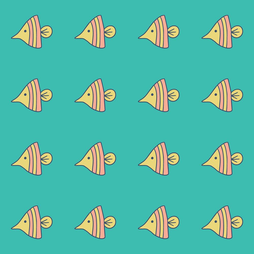 Fish Block-01.jpg