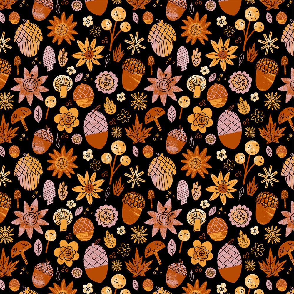 fall pattern black-01 web.jpg